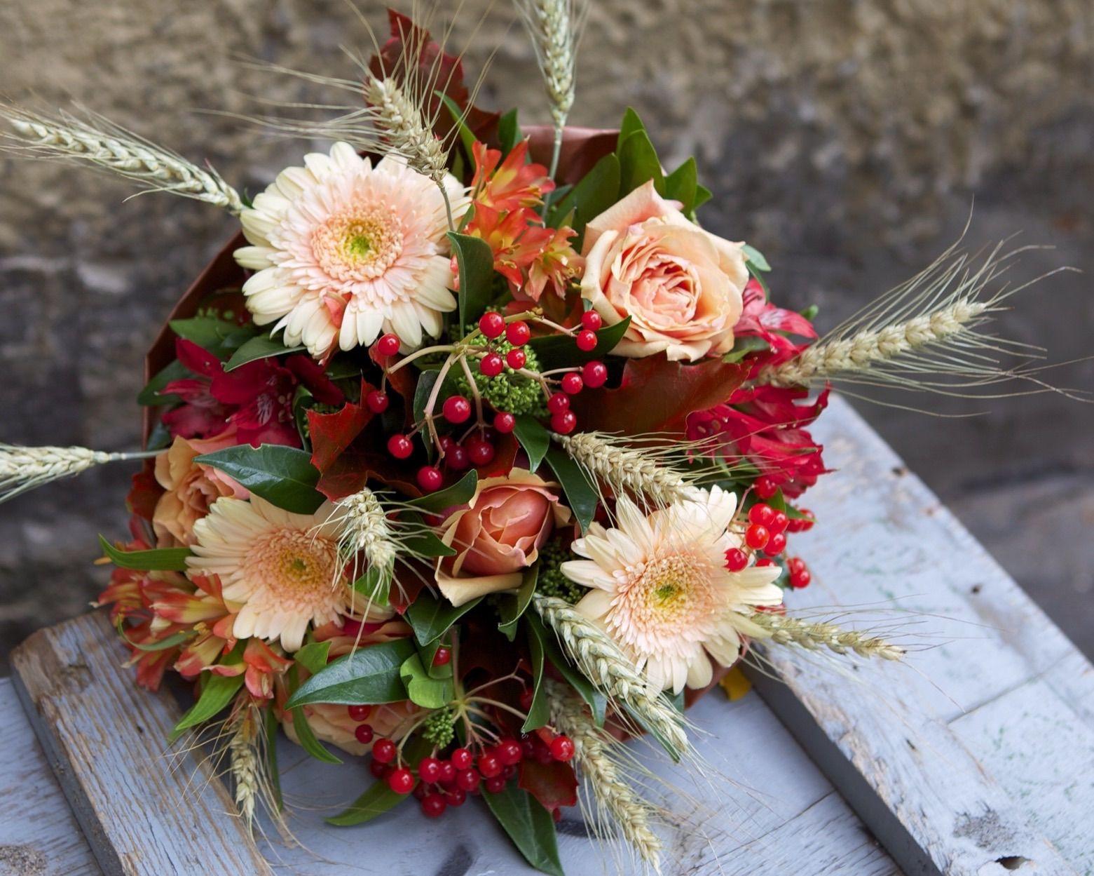 Недорогая доставка цветов волжский
